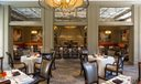 Solstice Steakhouse Restaurant