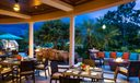 Outdoor Grille Room