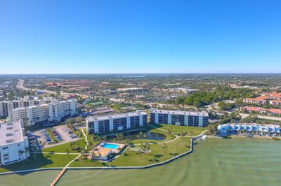 200 Intracoastal Place #404 1