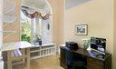 Office 2 Flex Room