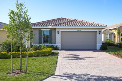 10275 SW Indian Lilac Trail 1