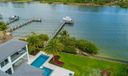 Intracoastal Waterviews