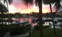 Southern Exposure Intracoastal View