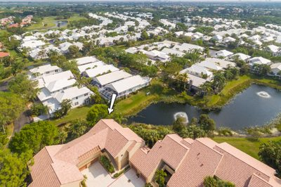 107 Waterview Drive 1