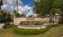 107 Waterview Drive_Canterbury_PGA Natio