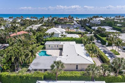 227 Ocean Terrace 1