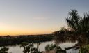 VIEW:  INTRACOASTAL