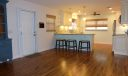601 Hummingbird Kitchen7