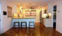 601 Hummingbird Kitchen14