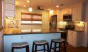 601 Hummingbird Kitchen12
