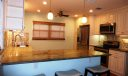 601 Hummingbird Kitchen15
