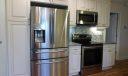 601 Hummingbird Kitchen4