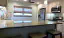 601 Hummingbird Kitchen5
