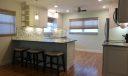 601 Hummingbird Kitchen6