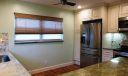 601 Hummingbird Kitchen8