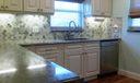 601 Hummingbird Kitchen10
