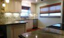 601 Hummingbird Kitchen13