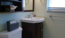 601 Hummingbird 2nd Bath