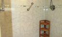 601 Hummingbird 2nd Bath4