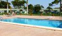 601 Hummingbird Satalite Pool