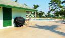 601 Hummingbird Pool Cabana