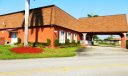601 Hummingbird Clubhouse