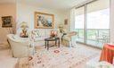 02_living-room_3630 Gardens Parkway 804C