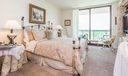 11_master-bedroom_3630 Gardens Parkway 8