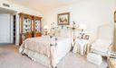 12_master-bedroom2_3630 Gardens Parkway