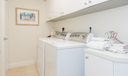 18_laundry-room_3630 Gardens Parkway 804