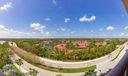 22_view-panorama_3630 Gardens Parkway 80