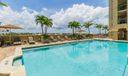 24_pool_The Landmark (3)