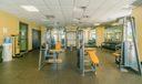 43_gym_The Landmark (2)