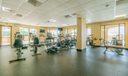 44_gym_The Landmark