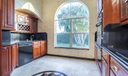 1799 SW 7th Ave Boca Raton ROUND 2 (MLS)
