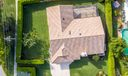 1799 SW 7th Avenue, Boca Raton 33486(MLS