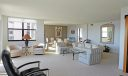 Living & Dining Areas