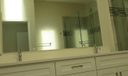 master bath shower (2)