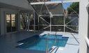 New - Pool 2