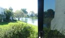 view from Master Bedroom. jpg