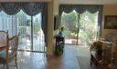 Living Room angle 4
