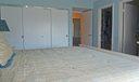 Master Bedroom Angle 2 )