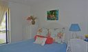 Second Bedroom  Angle 2