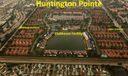Huntington Pointe Aerial