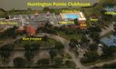 Huntington Pointe Clubhouse