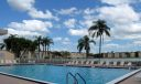 5 - Outside pool