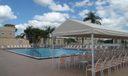 6 - outside pool 2