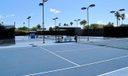9 - Tennis 2