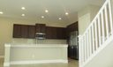 Kitchen... (2)