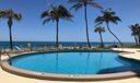 Pool - View